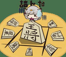 Sakuberrys sticker #2144174
