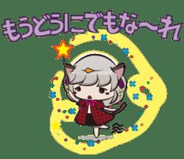 Sakuberrys sticker #2144178