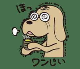 nekoanma-Massage Paw pad sticker #2148204