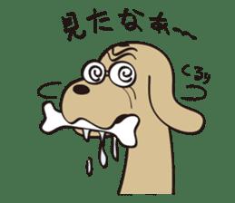nekoanma-Massage Paw pad sticker #2148206