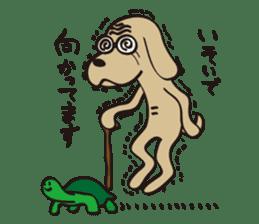 nekoanma-Massage Paw pad sticker #2148208