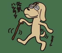 nekoanma-Massage Paw pad sticker #2148210