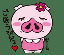 nekoanma-Massage Paw pad sticker #2148217