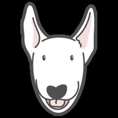 Azobu Dog