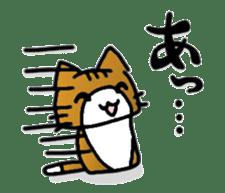 Maple stickers sticker #2154139
