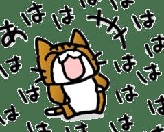 Maple stickers sticker #2154142