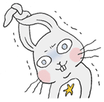NEJIUSA-Bicky sticker #2155753