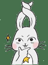NEJIUSA-Bicky sticker #2155755
