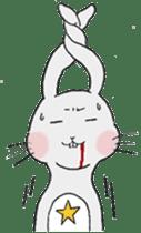 NEJIUSA-Bicky sticker #2155773
