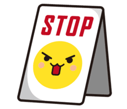 Egg chip vol.2 sticker #2159232