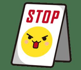 Egg chip vol.2 sticker #2159232