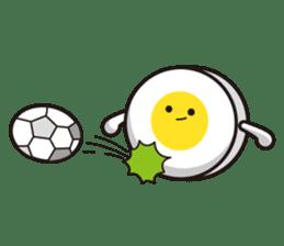 Egg chip vol.2 sticker #2159238
