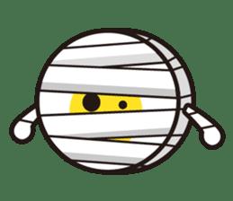 Egg chip vol.2 sticker #2159249