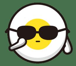 Egg chip vol.2 sticker #2159261