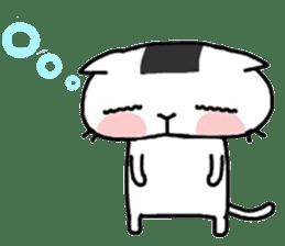 OWANKO sticker #2159803