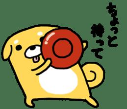OWANKO sticker #2159820