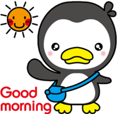 Ginji sticker #2164872