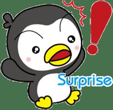 Ginji sticker #2164873