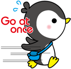 Ginji sticker #2164876