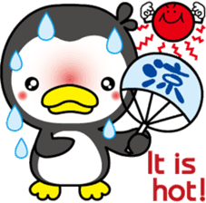 Ginji sticker #2164880