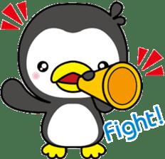 Ginji sticker #2164881
