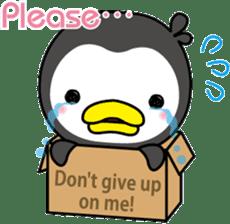 Ginji sticker #2164885