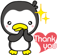 Ginji sticker #2164890