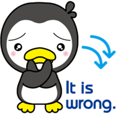 Ginji sticker #2164891