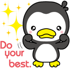Ginji sticker #2164894