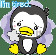 Ginji sticker #2164895