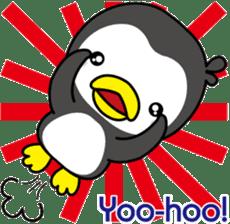 Ginji sticker #2164896