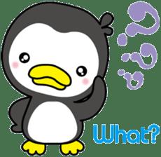 Ginji sticker #2164898