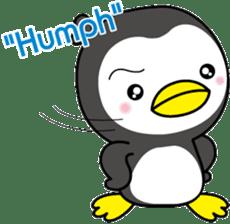 Ginji sticker #2164907