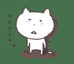 yopipi nya-chan sticker #2165861