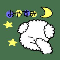 The Toto sticker #2167719