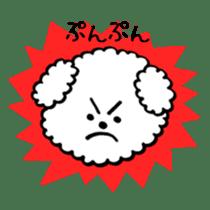The Toto sticker #2167725