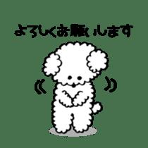 The Toto sticker #2167747