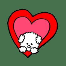 The Toto sticker #2167749