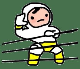 Kokota-chan sticker #2169390