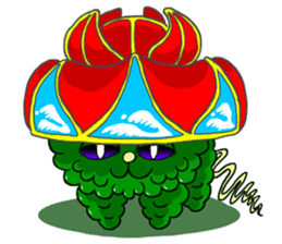 niganeko GO-NYA- sticker #2171768