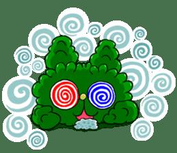 niganeko GO-NYA- sticker #2171775