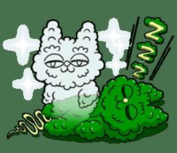 niganeko GO-NYA- sticker #2171786