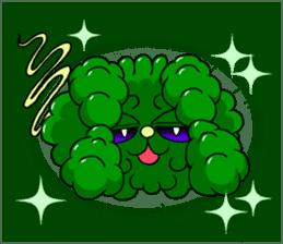 niganeko GO-NYA- sticker #2171789