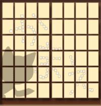 tomonuko dark sticker #2172123