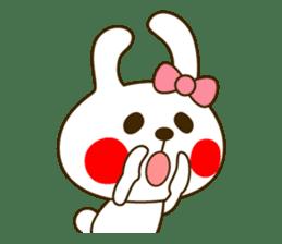 Beni-Hoppe Pair sticker #2172892
