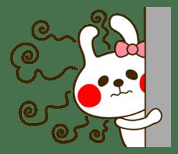 Beni-Hoppe Pair sticker #2172903