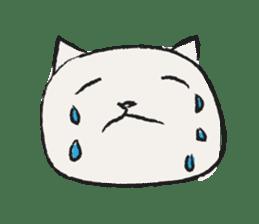 Cute Little Animals! sticker #2173889