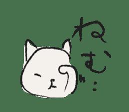 Cute Little Animals! sticker #2173893