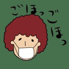 ms.neti sticker #2179887
