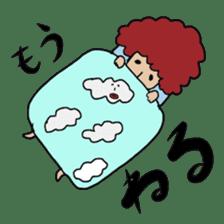 ms.neti sticker #2179902